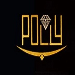 Polly Jewellery Limited Company